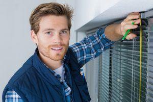 Jak montować rolety okienne